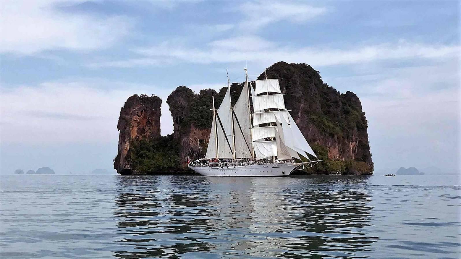 Kristina-Cruises-Löytöretket-1596x896.jpg