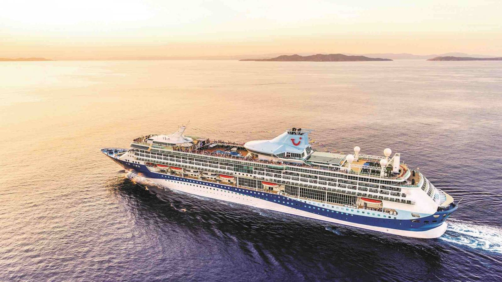 Kristina-Cruises-lomaristeilyt-Marella-Discovery-1596x896.jpg