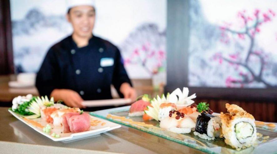 Marella-Discovery-2-Sushi-Bar-888x493.jpg