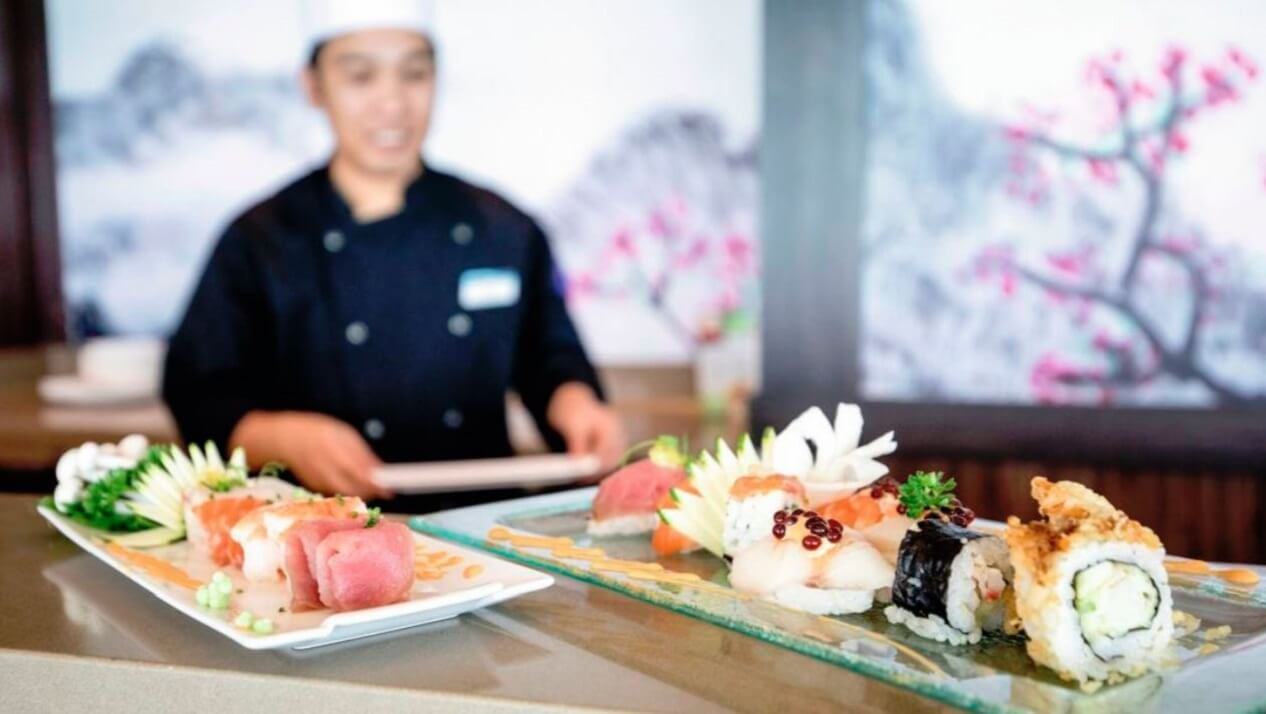 Marella-Discovery-2-Sushi-Bar.jpg