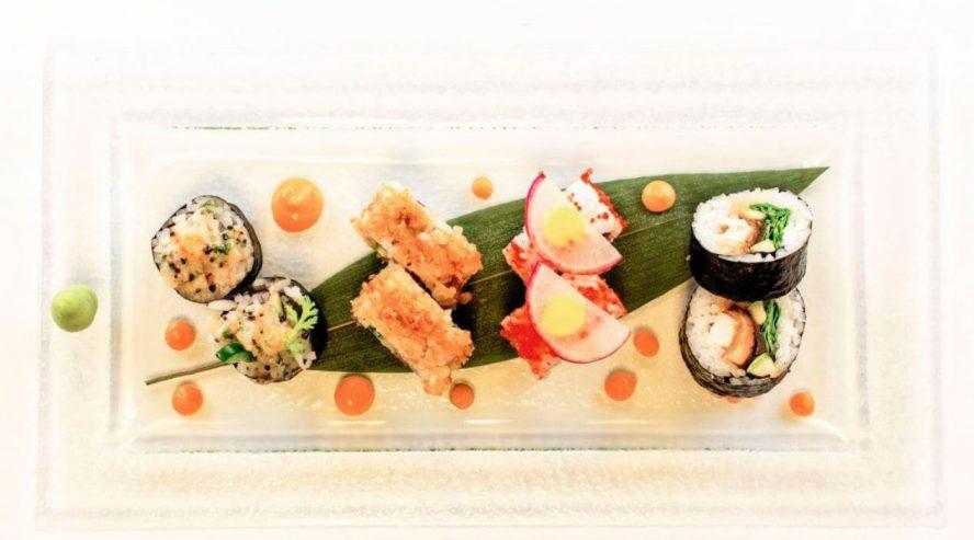 Marella-Discovery-Sushi-Bar-888x493.jpg