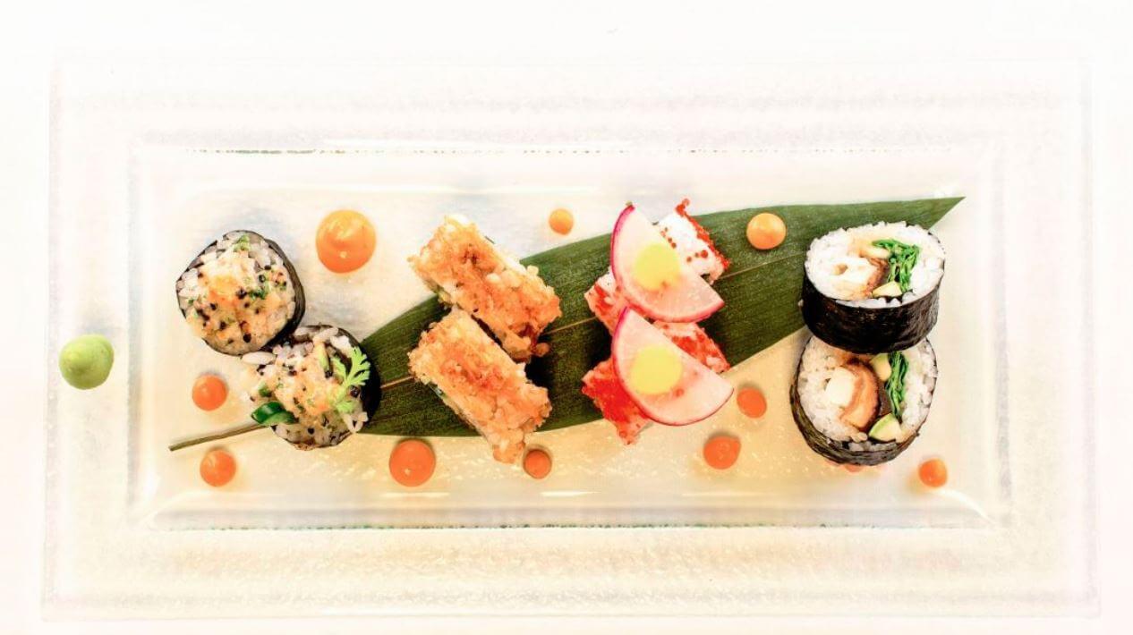 Marella-Discovery-Sushi-Bar.jpg