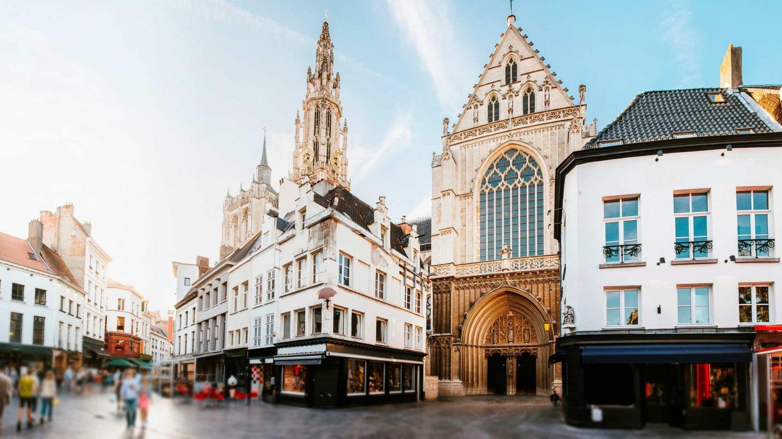 Antwerpen-Belgia-1596x896.jpeg