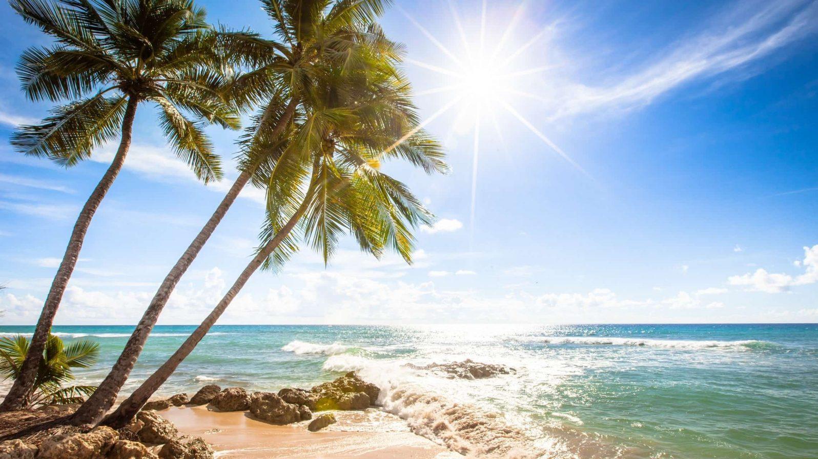 Barbados-Länsi-Rannikko-1596x896.jpeg