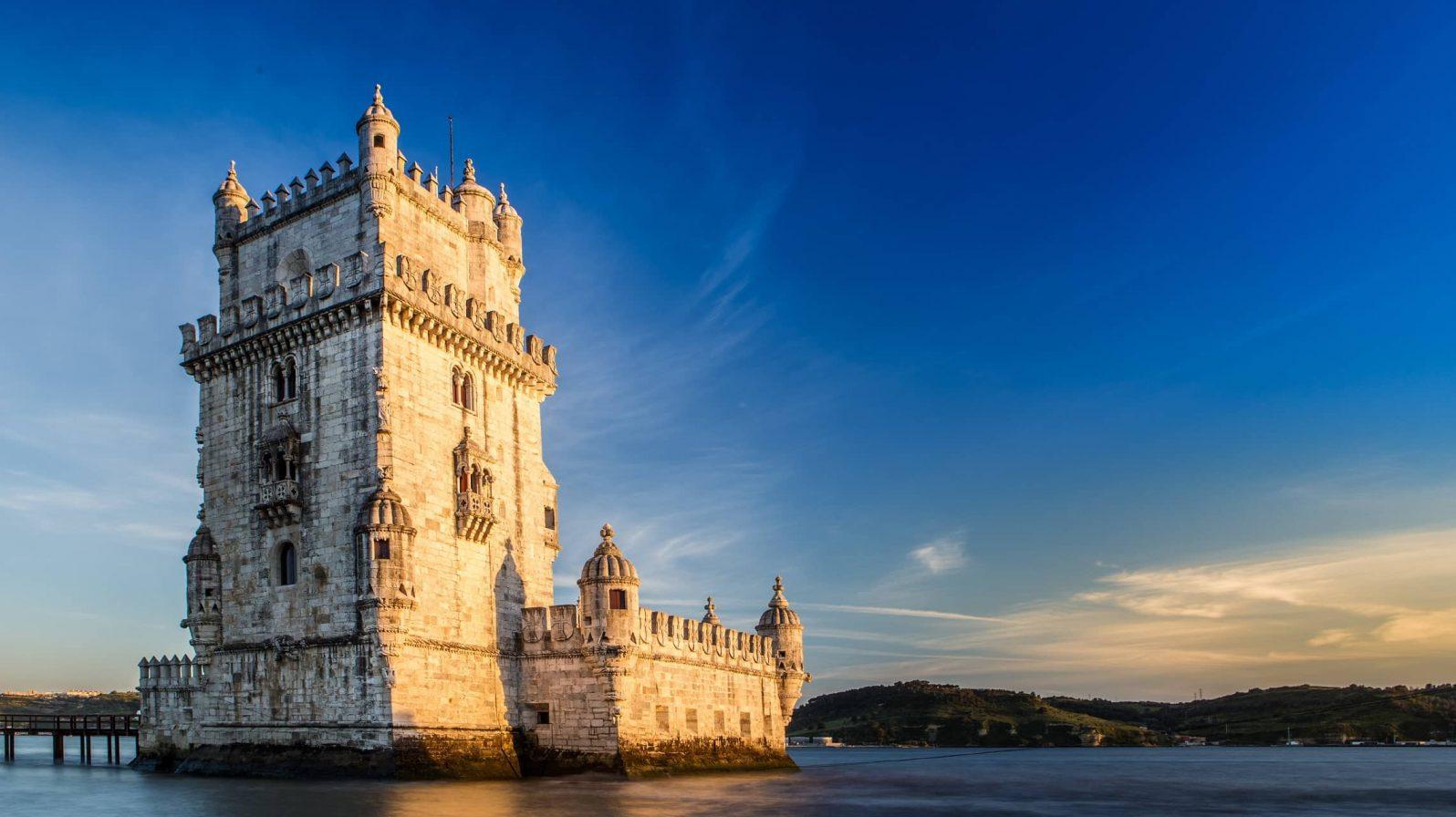Belemin-torni-Lissabon-1596x896.jpeg