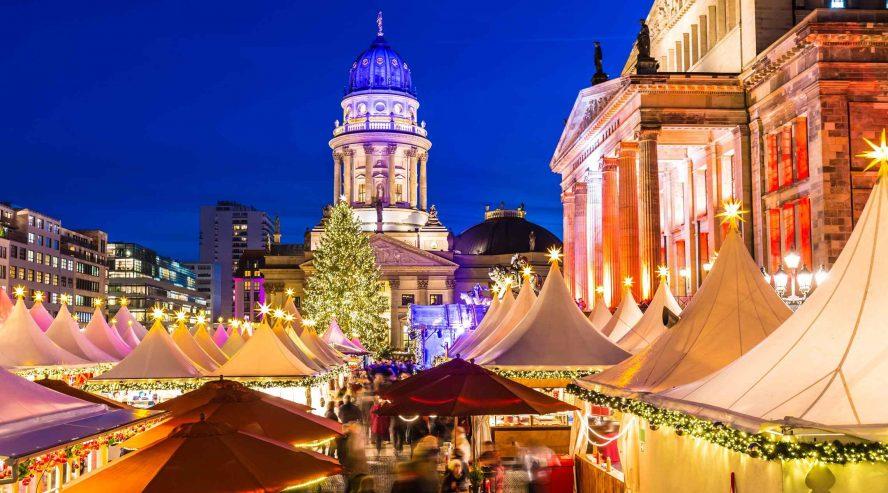 Berliinin-joulumarkkinat-Saksa-888x493.jpg