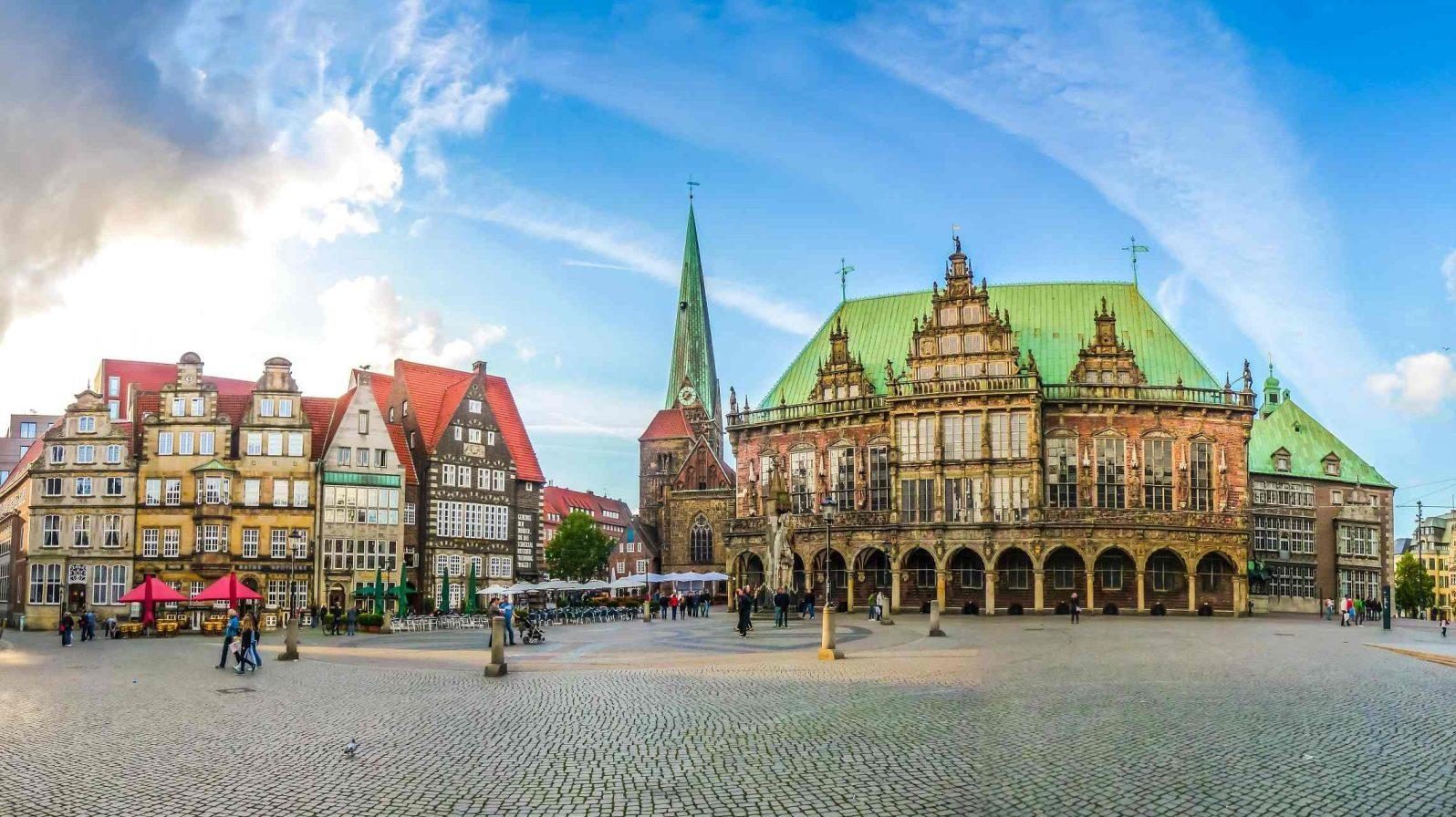 Bremenin-toriaukea-Saksa-1596x896.jpg