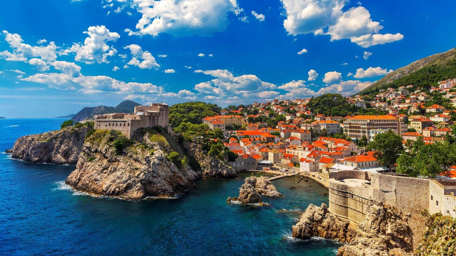 Dubrovnikin-vanhakaupunki-Kroatia-1596x896.jpeg