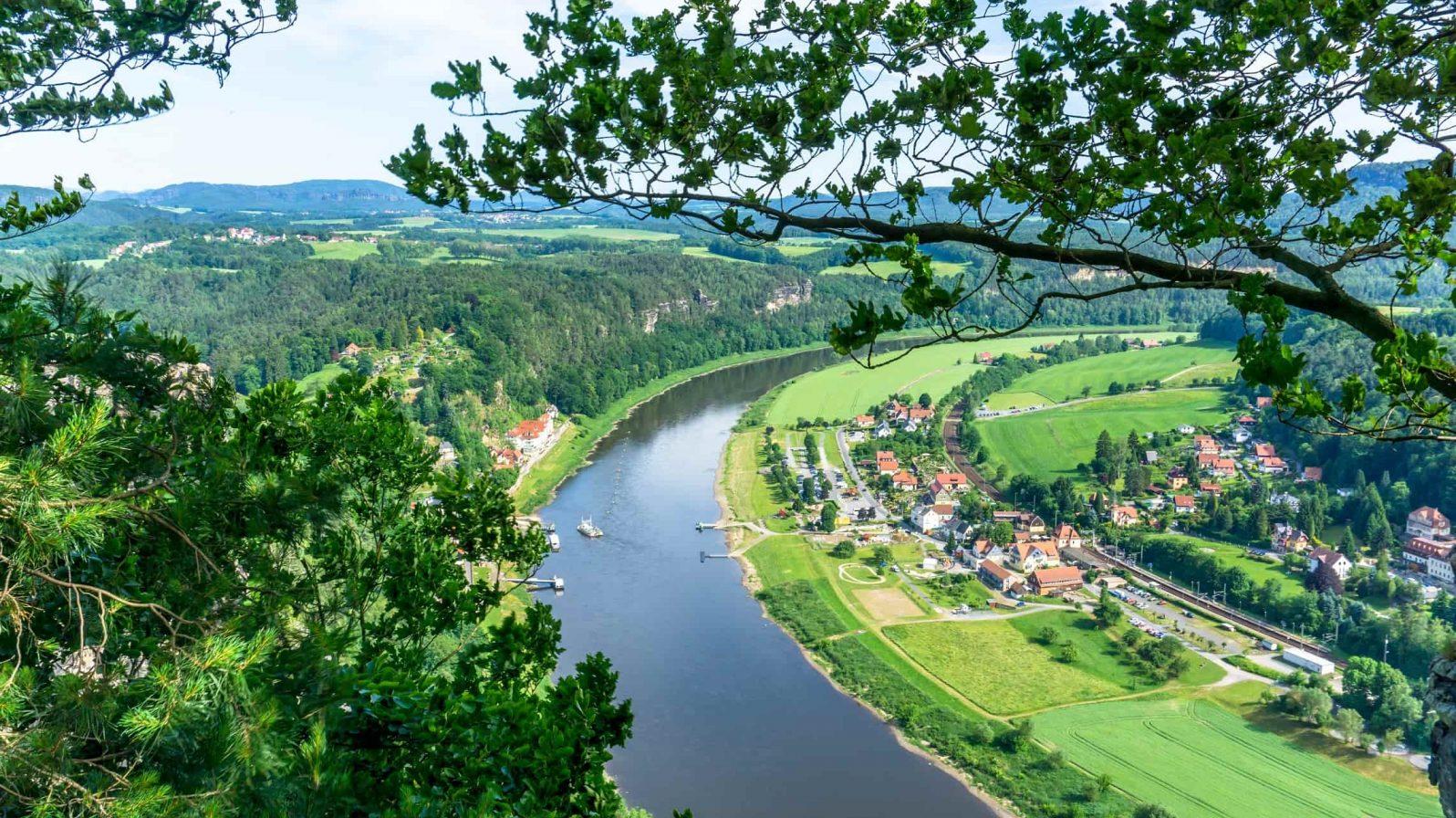 Elben-mutka-elbejoki-1596x896.jpeg