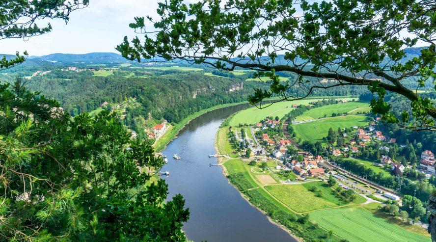 Elben mutka elbejoki