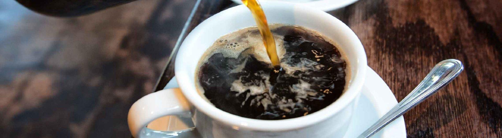 Kuumaa-kahvia-ruoka-ja-juoma-1920x528.jpg