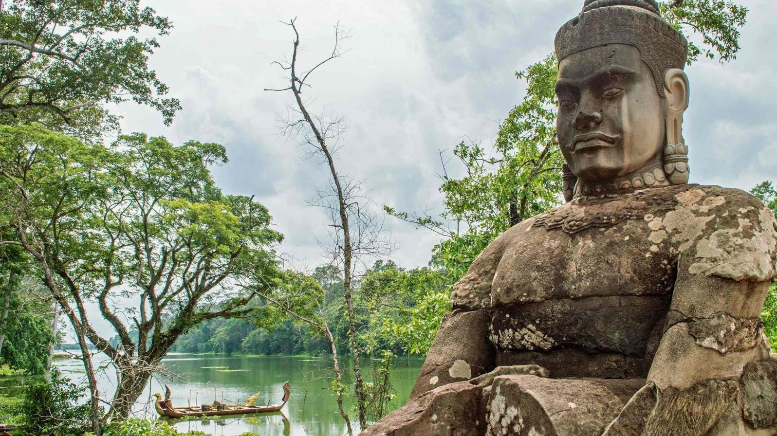 Mekongjoen-risteily-Angkor©Christina-Guan-1596x896.jpg