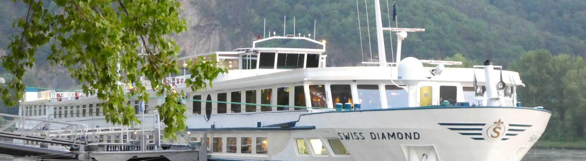 Omalla-laivalla-Swiss-Diamond-1920x528.jpg