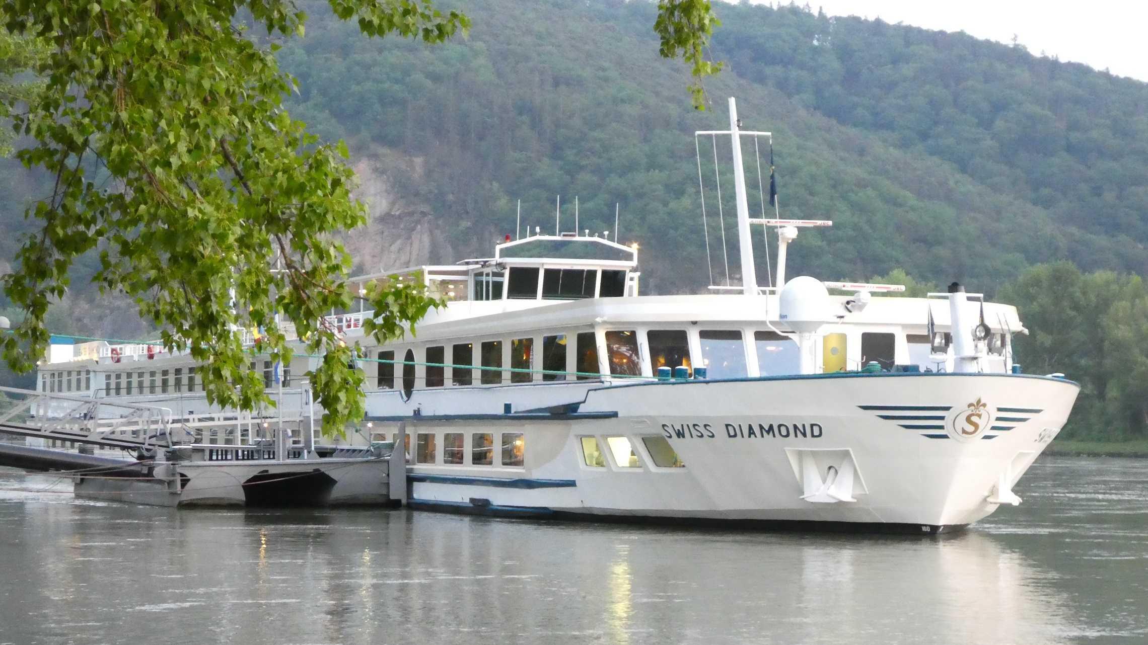 Omalla-laivalla-Swiss-Diamond-1920x1080.jpg