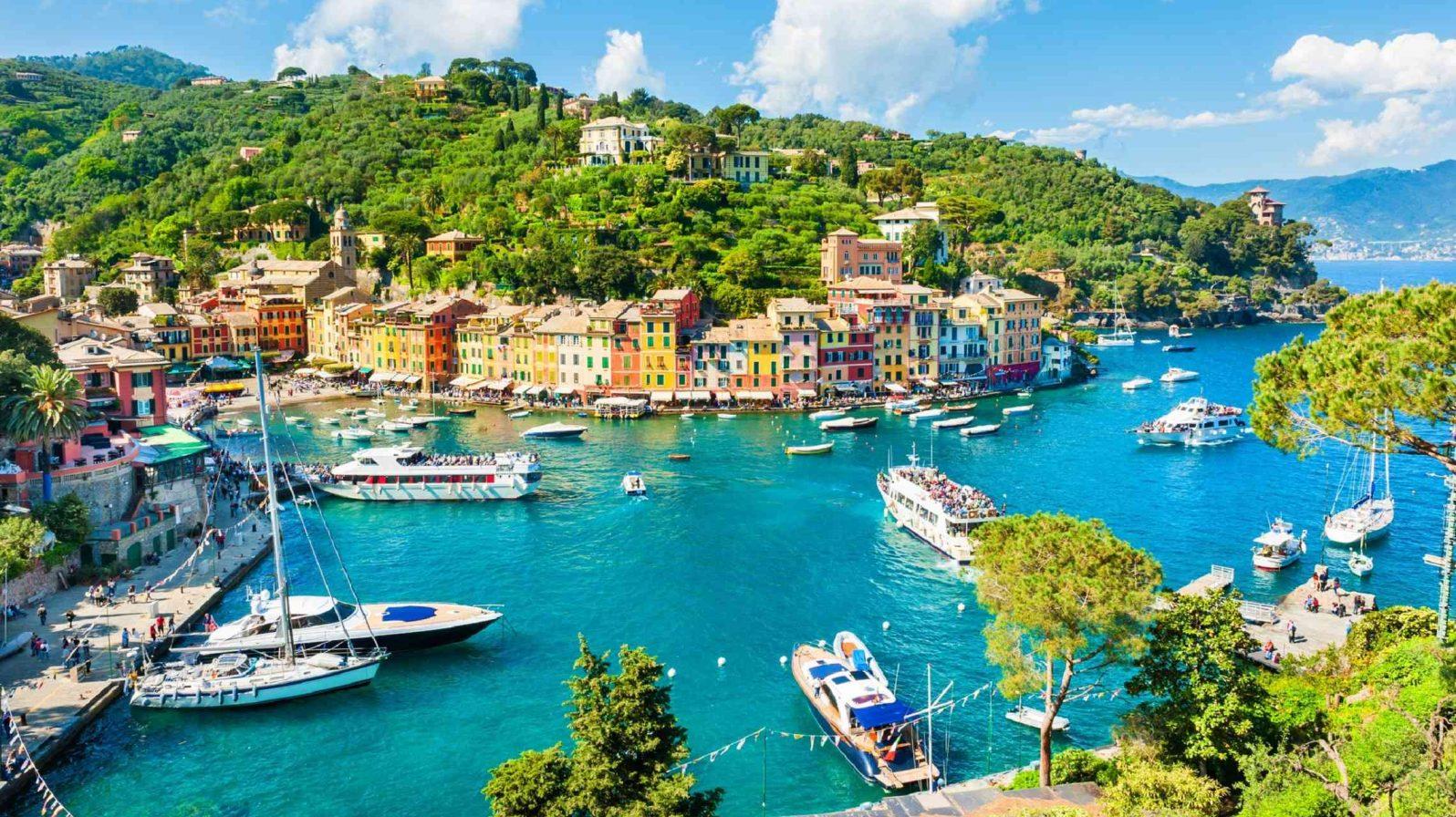 Portofino-Italia-1596x896.jpg