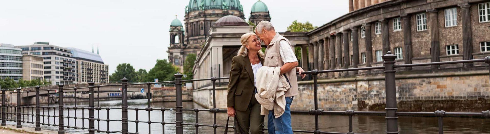 Rakastunut-pariskunta-Berliinissä-henkilöt-1920x528.jpeg
