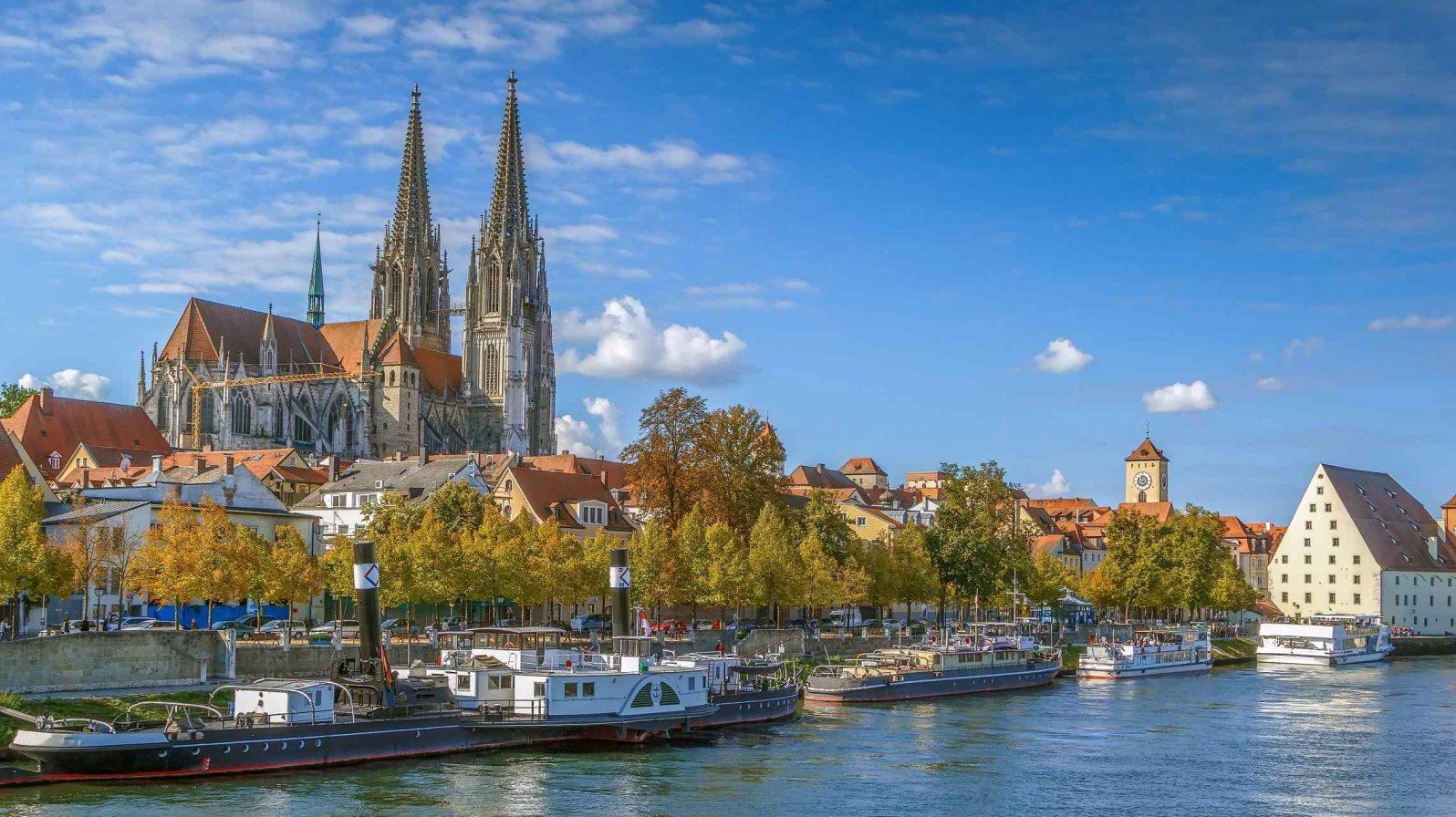 Regensburg-Saksa-1596x896.jpg