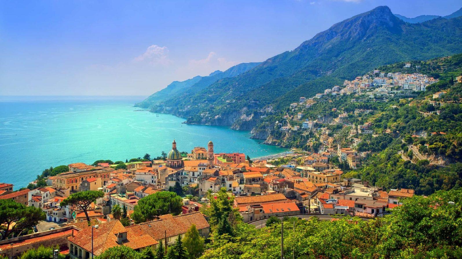 Salerno-Amalfi-Italia-1596x896.jpeg