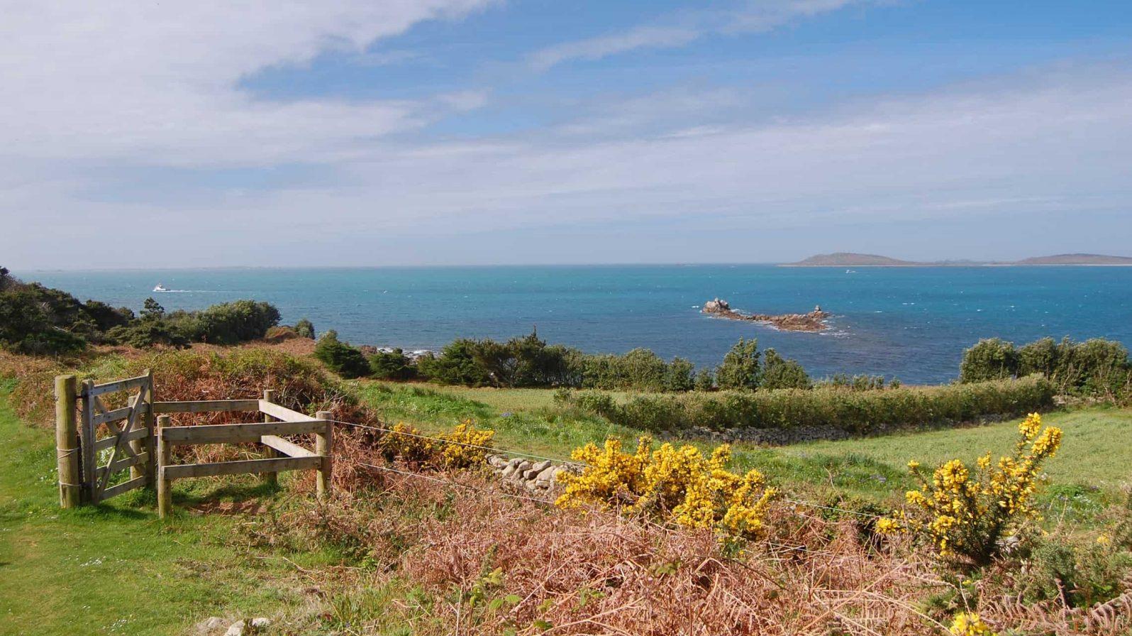 St-Marys-Scillyn-saaret-Iso-Britannia-1596x896.jpeg