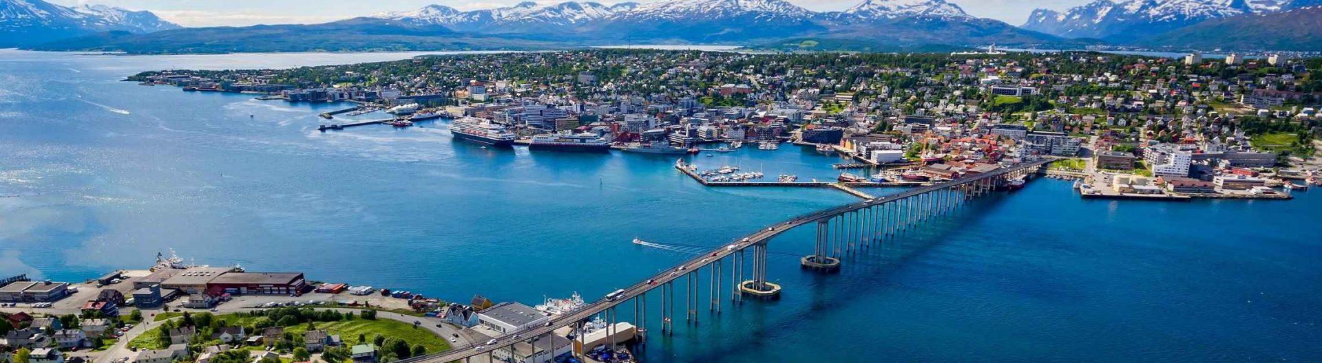 Tromso-Norja-1920x528.jpg