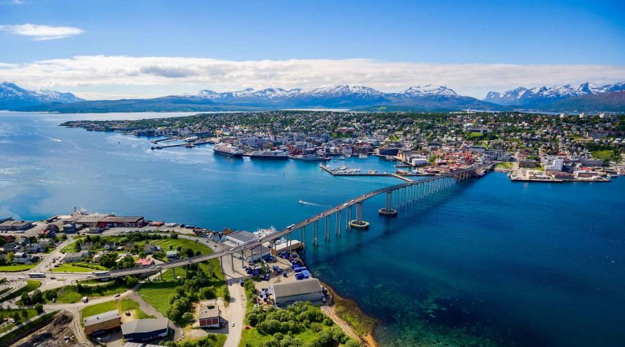 Tromso-Norja-888x493.jpg