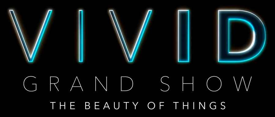 Vivid-Grand-Show-Berliini.jpg