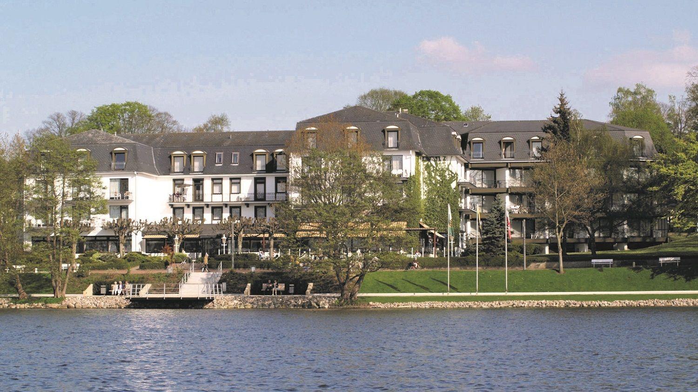 Wyndham-Garden-Bad-Malente-Dieksee-hotelli-Saksa-c-Wyndham-hotel-group.jpg