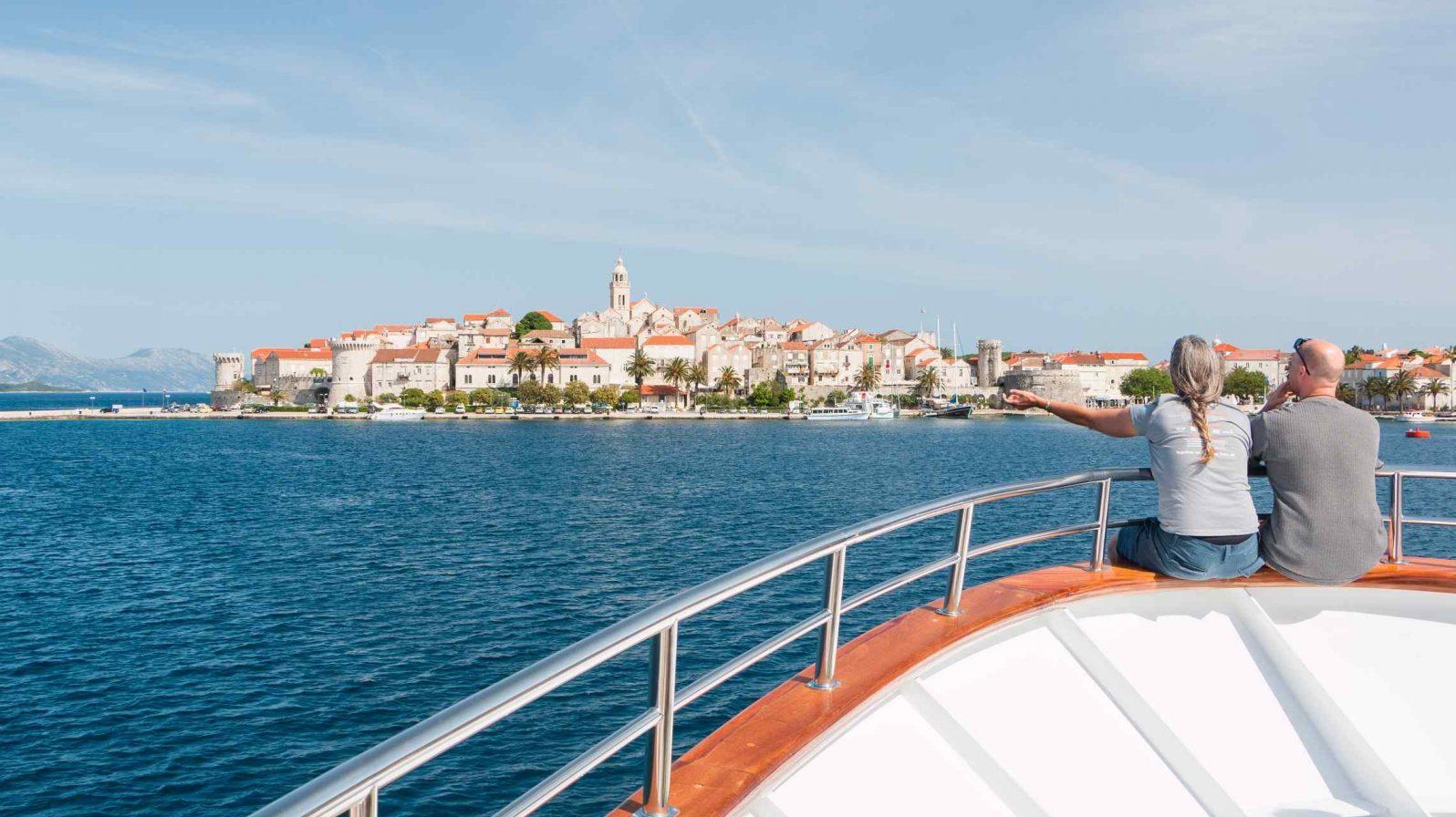 Korcula-Kroatia-®-Katarina-Line-1596x896.jpg