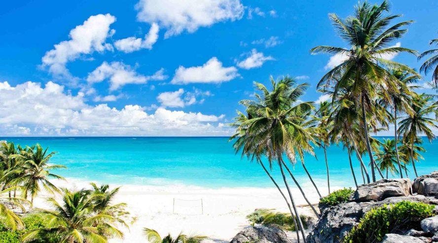 Bottom-Bay-ranta-Barbados-Karibia-888x493.jpg