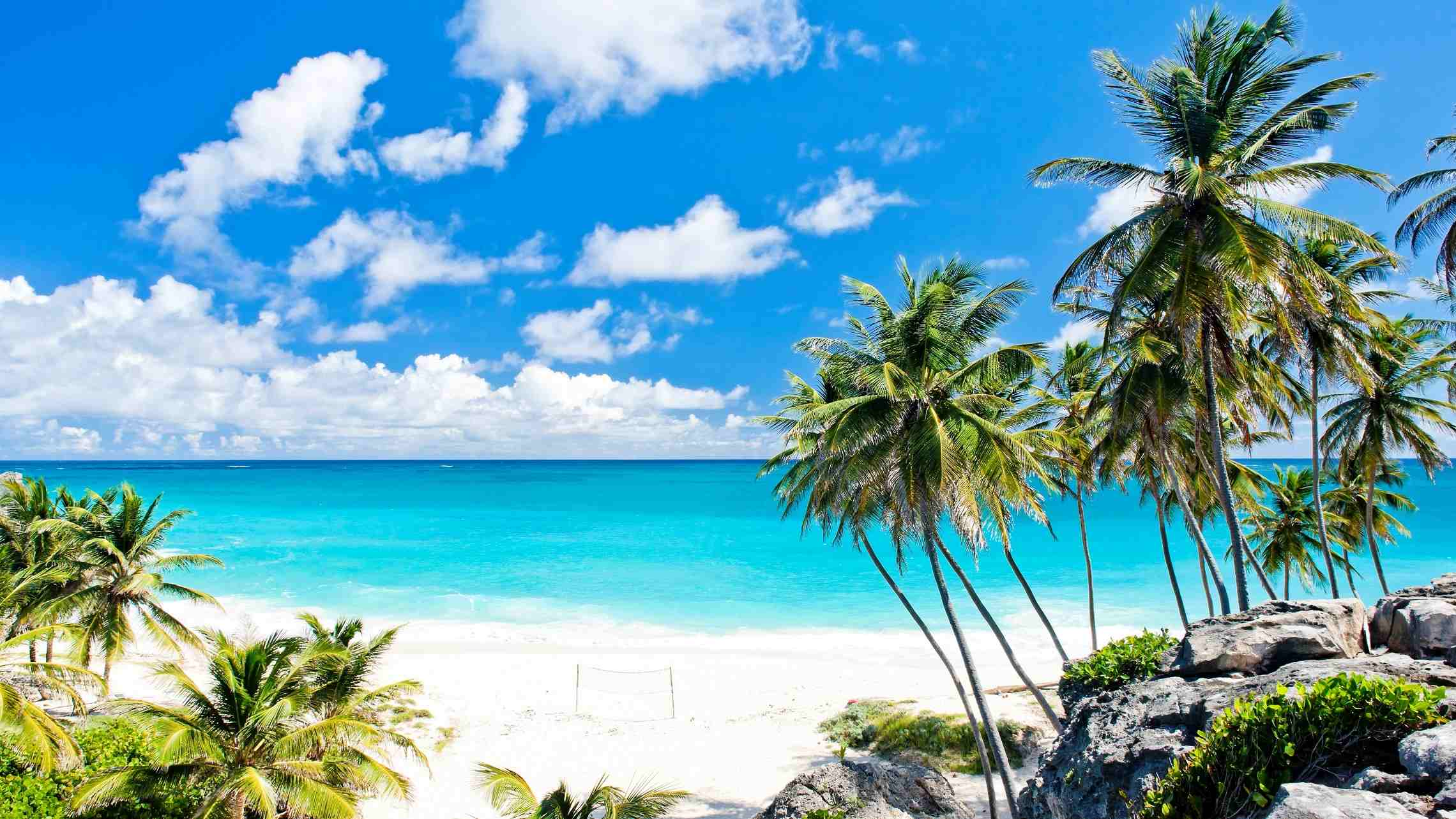 Bottom-Bay-ranta-Barbados-Karibia-1920x1080.jpg