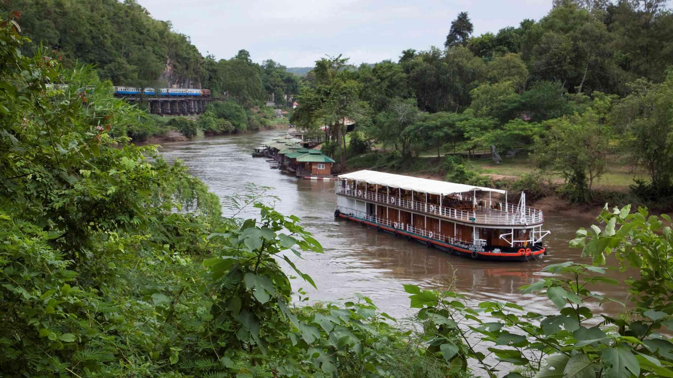 River-Kwai-yleiskuva2-©Holger-Leue-1920x1080.jpg
