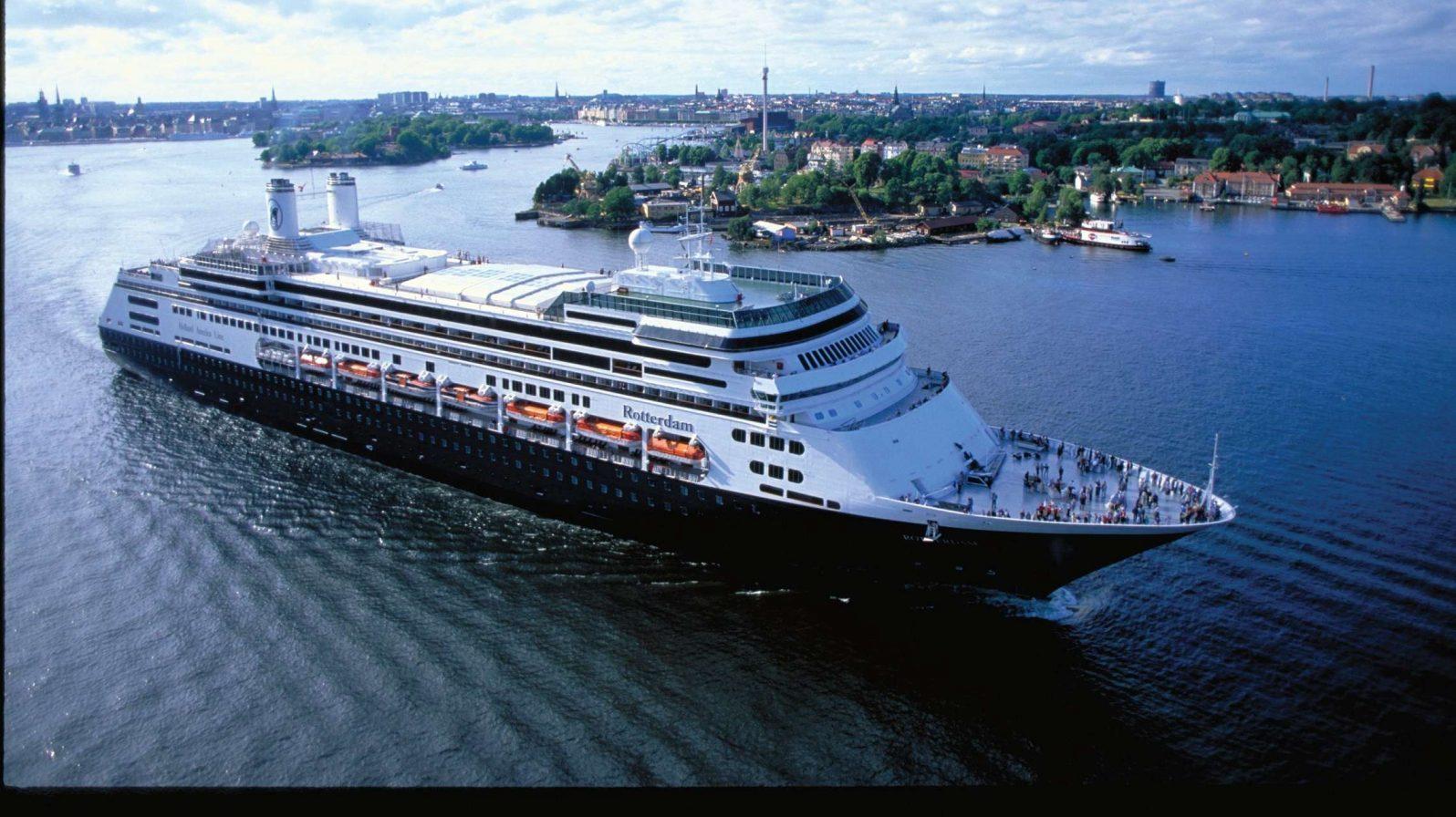 Rotterdam-yleiskuva-©-Holland-America-Line-1596x896.jpg