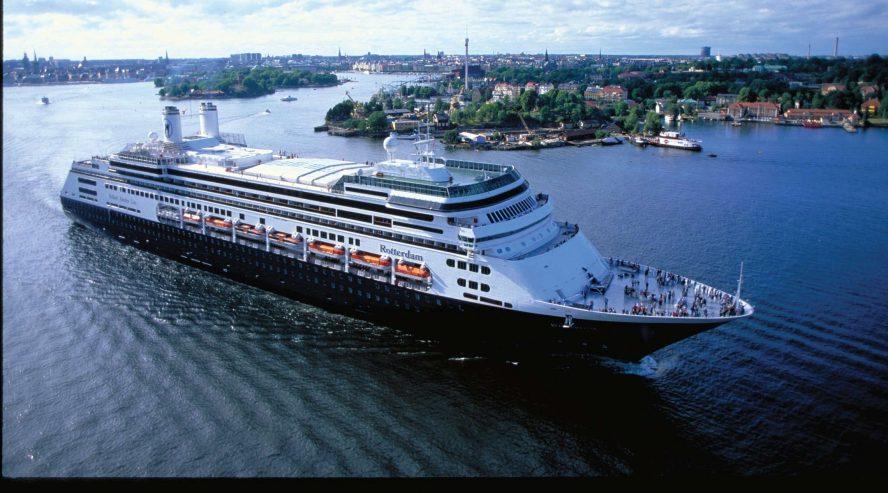 Rotterdam-yleiskuva-©-Holland-America-Line-888x493.jpg