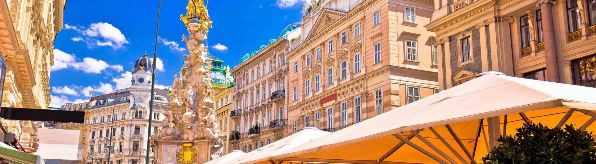 Historiallinen-aukio-Wienissä-Itävalta-1920x528.jpg