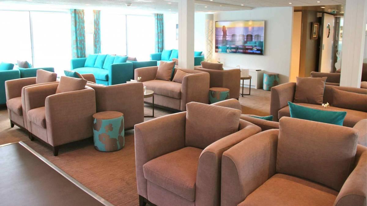 Gil Eanes Lounge Bar 3 CroisiEurope©Giorgetti
