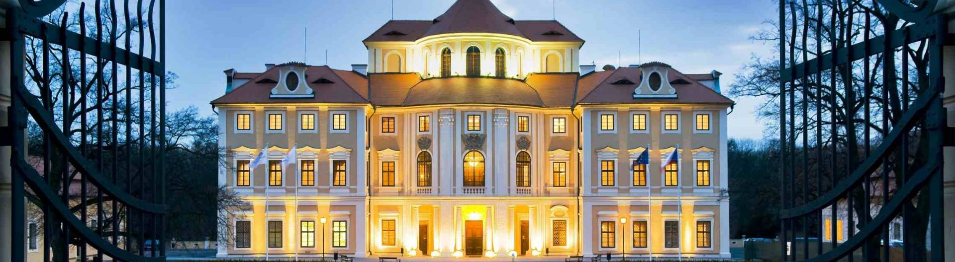 Liblice-linnahotelli-Tsekki-Praha-1920x528.jpg