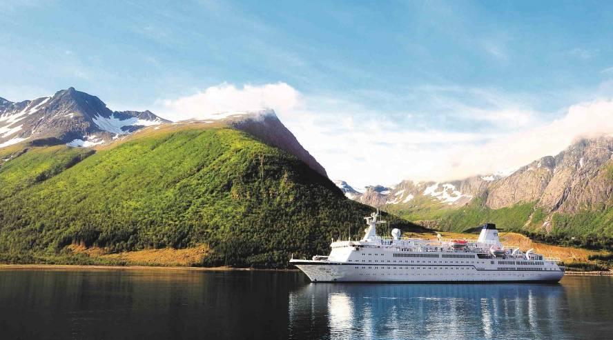 Berlin-Norjassa-ulkokuva-c-FTI-Cruises-888x493.jpg
