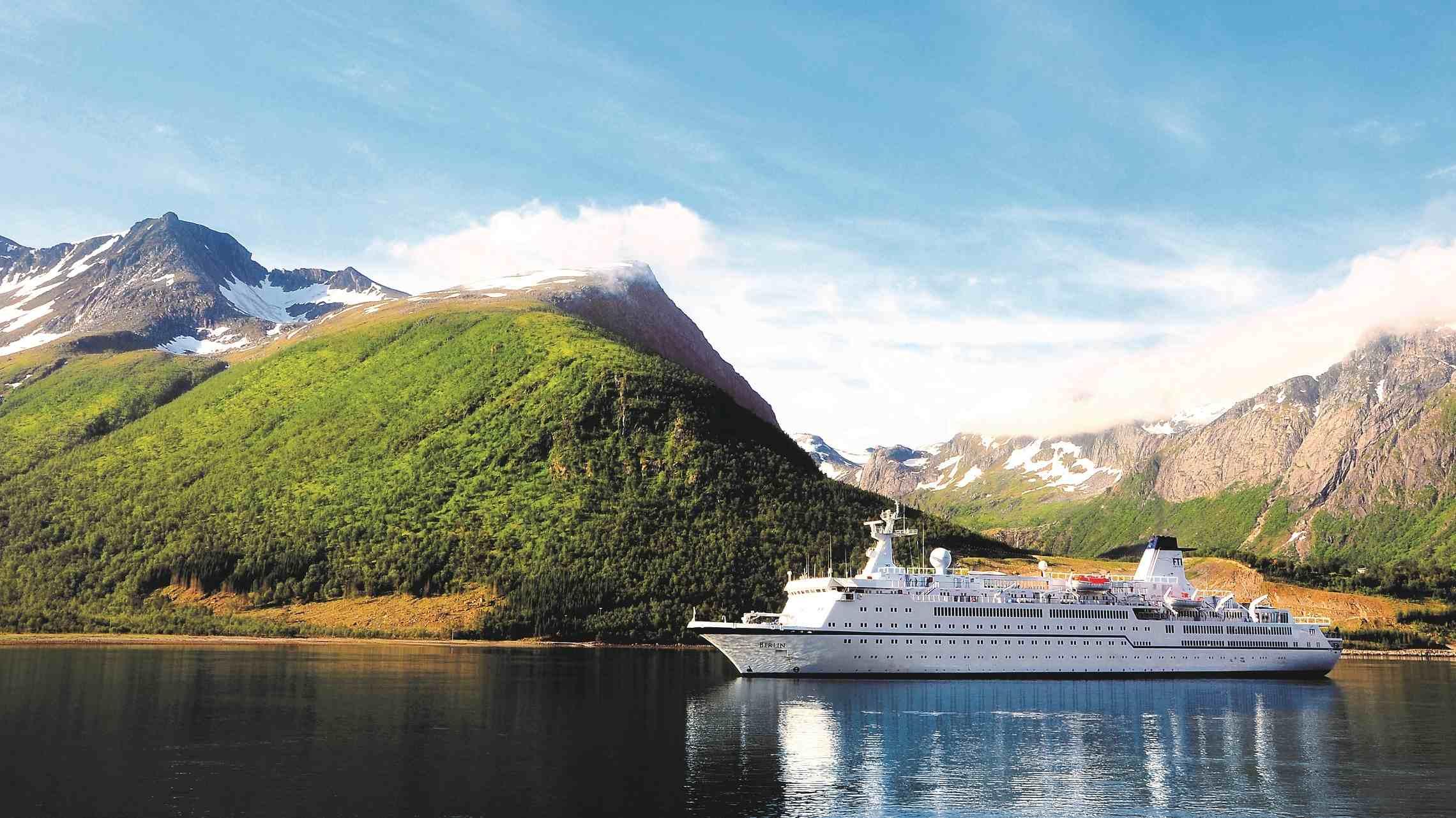 Berlin-Norjassa-ulkokuva-c-FTI-Cruises-1920x1080.jpg
