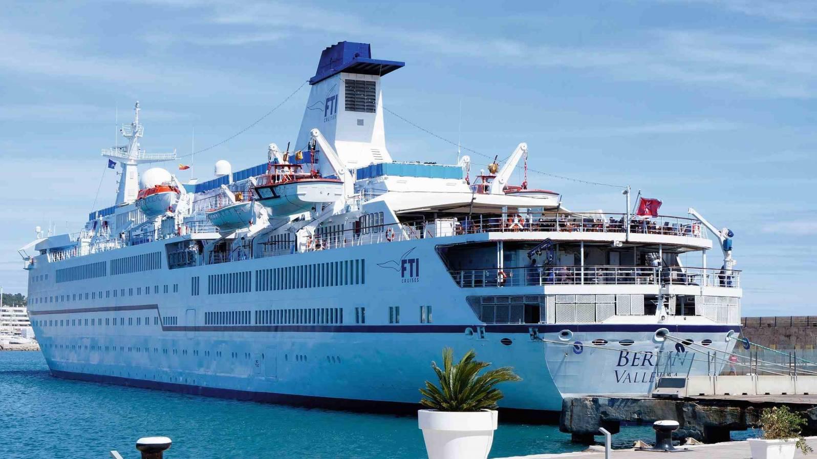Berlin-ulkokuva-2-c-FTI-Cruises-1596x896.jpg