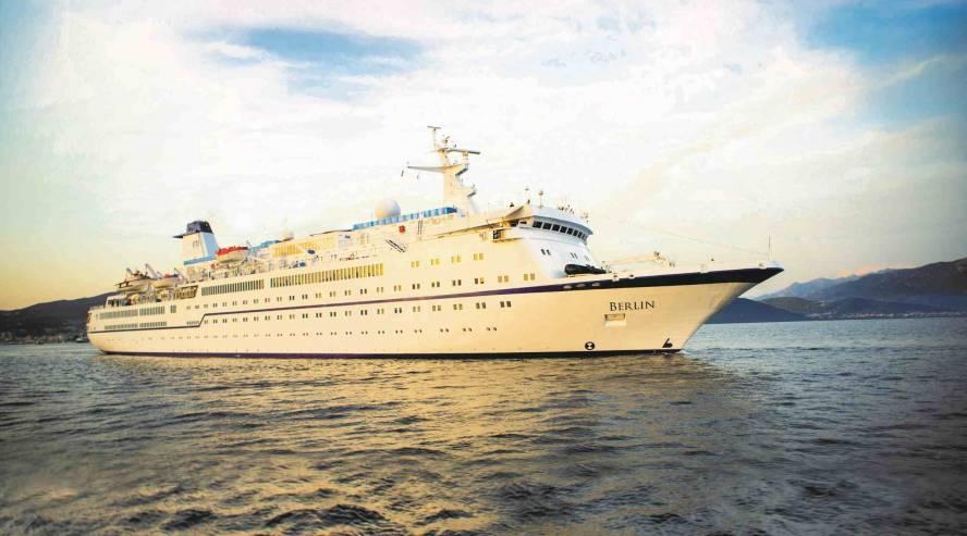 Berlin-ulkokuva-c-FTI-Cruises-888x493.jpg