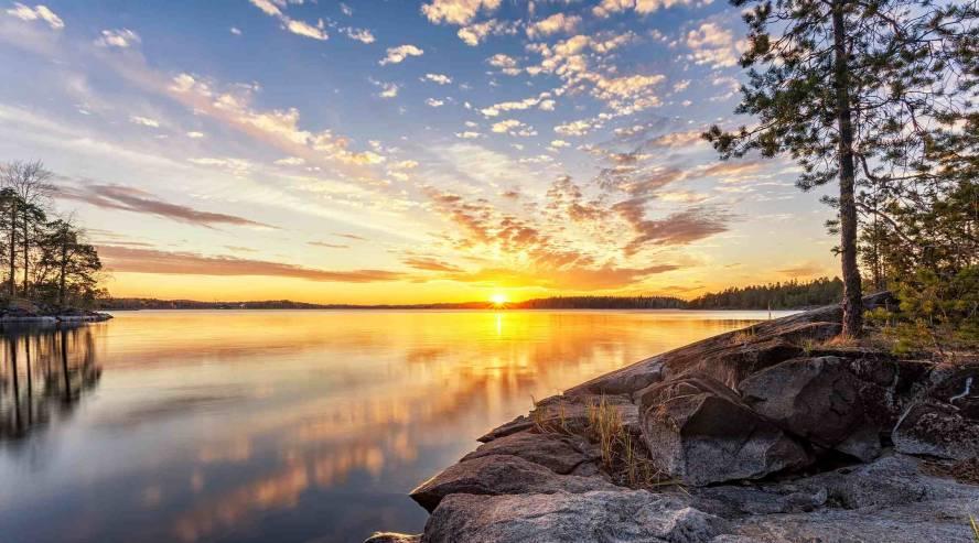 Näkymä-Saimaalla-888x493.jpg