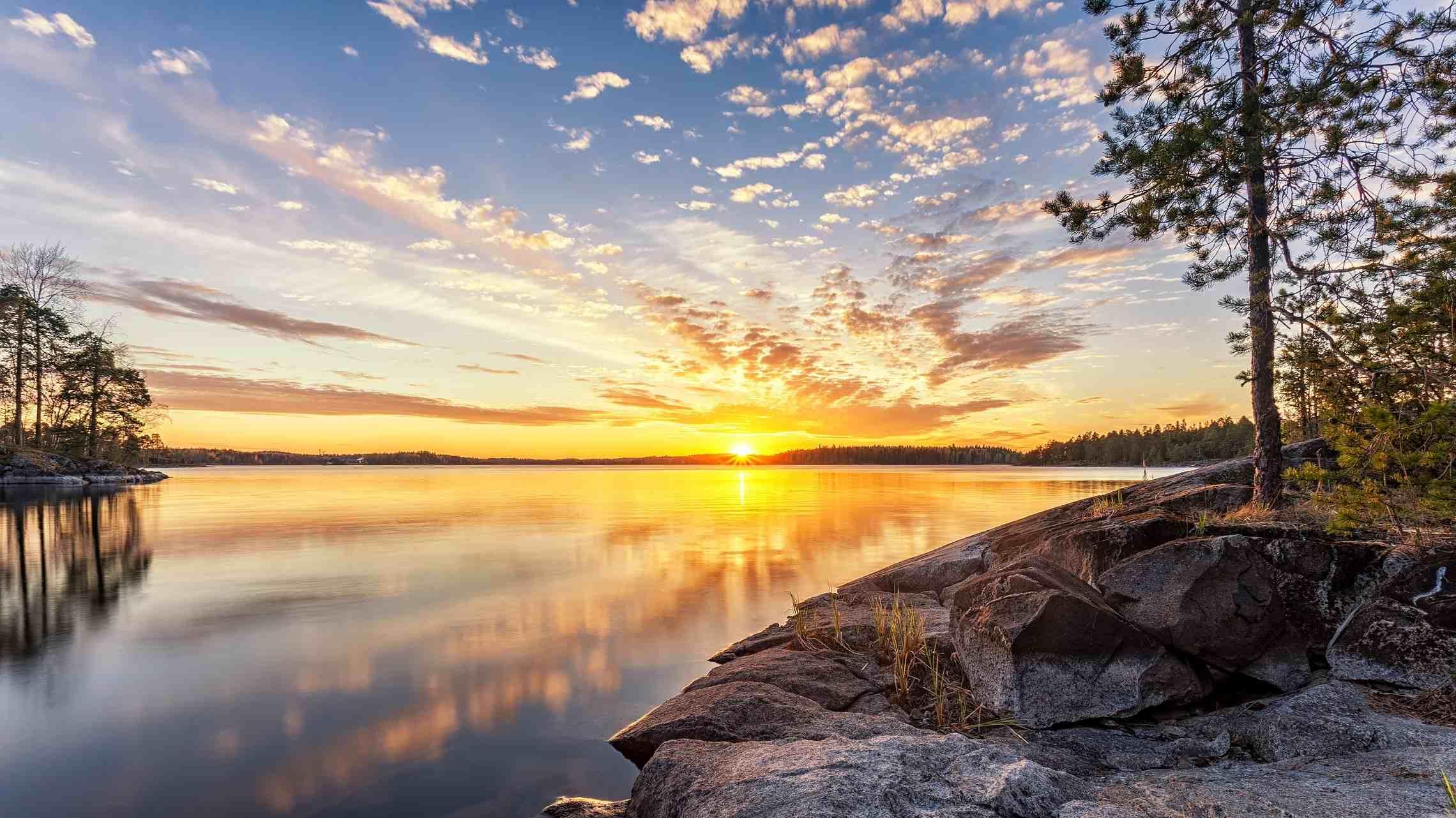 Näkymä-Saimaalla-1920x1080.jpg