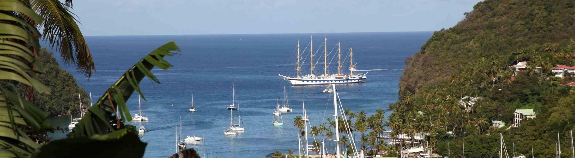 Marigot-Bay-St-Lucia-1920x528.jpg