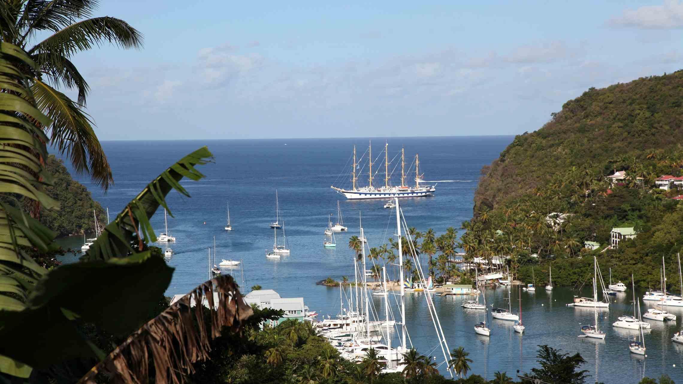 Marigot-Bay-St-Lucia-1920x1080.jpg
