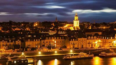Jouluristeily Loirella 22.12.2020