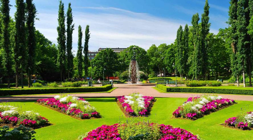 Sibeliuspuisto-Kotka-888x493.jpg