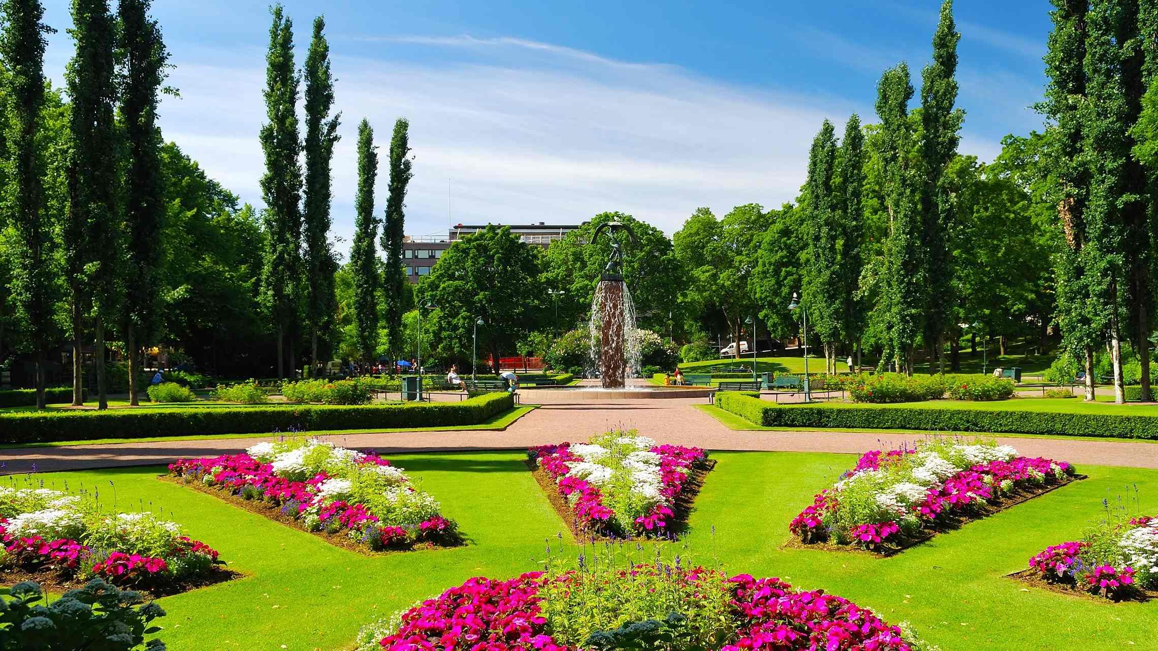 Sibeliuspuisto-Kotka-1920x1080.jpg