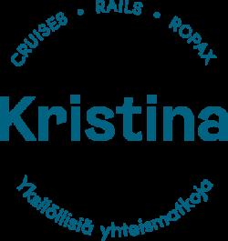 Kristina yksilollisia yhteismatkoja