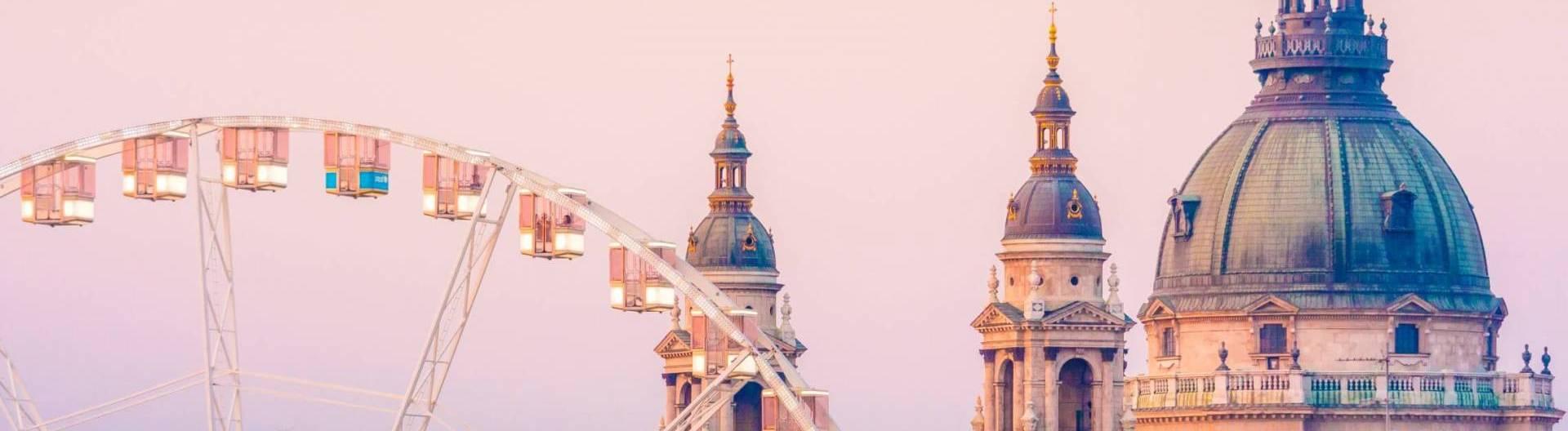 Budapest-Unkari-kirkko_-1920x528.jpg