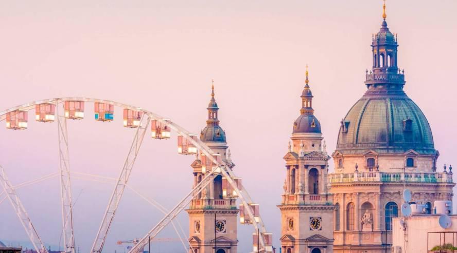 Budapest-Unkari-kirkko_-888x493.jpg